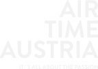 AirTime Austria